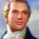 How could Joseph Smith's polyandrous marriages be explained?