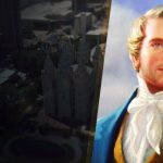 Latter-day prophets testify of the Prophet Joseph Smith's greatness