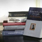 10 books for studying Joseph Smith